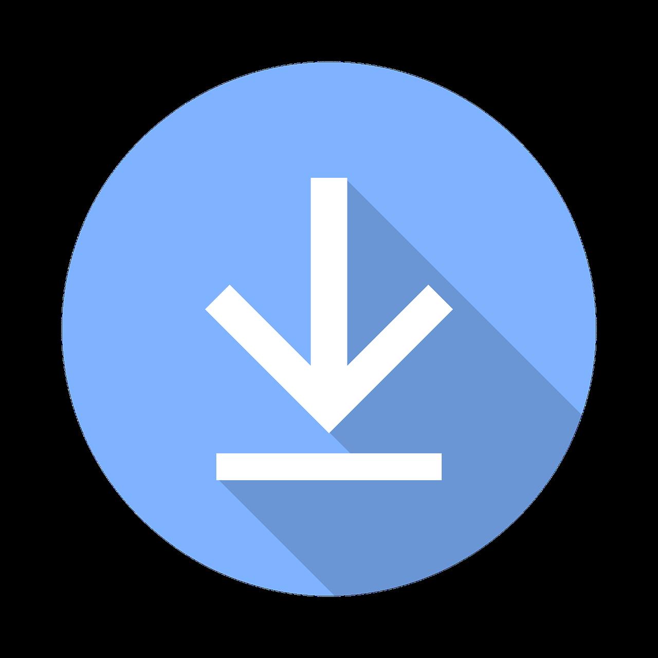 http://kandik.ru/files/SVEDENIYA%20OB%20OBRAZ_ORG/OBRAZOVANIE/OOP/icon.png